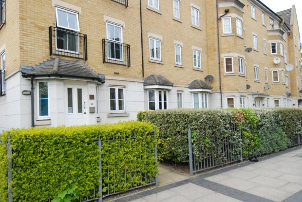 2 Bedrooms Apartment Flat for sale in 52 Kelly Avenue, Peckham, SE15