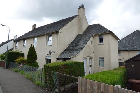 3 bedroom flat for sale - 15  Farm Road, Duntocher, G81  6HH