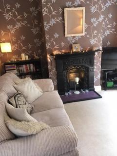 2 bedroom semi-detached house to rent - Maldon Road, Great Baddow, CM2 7DL