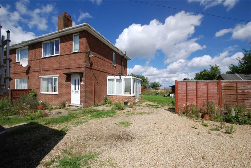 Properties To Rent In Boston Lincolnshire