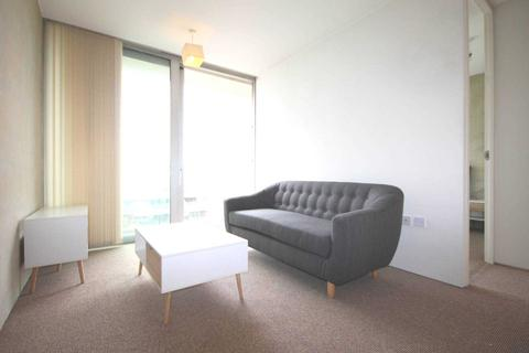 1 bedroom apartment to rent - Timber Wharf, 32 Worsley Street, Castlefield