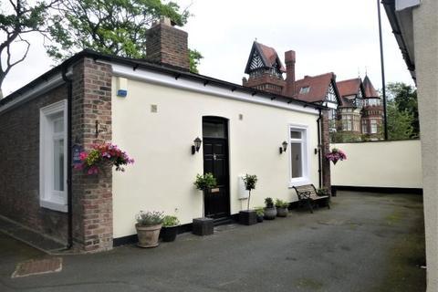 1 bedroom detached bungalow for sale - THE GATEHOUSE, ASHBROOKE, SUNDERLAND SOUTH