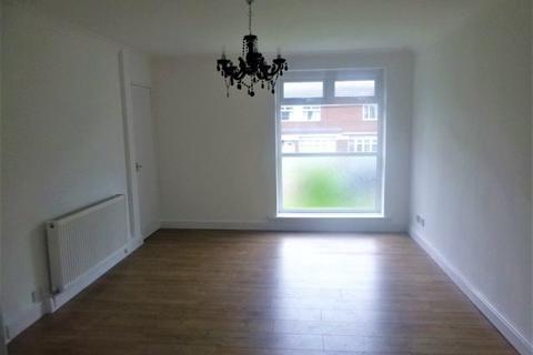 2 bedroom flat for sale - MANSTON CLOSE, MOORSIDE, SUNDERLAND SOUTH