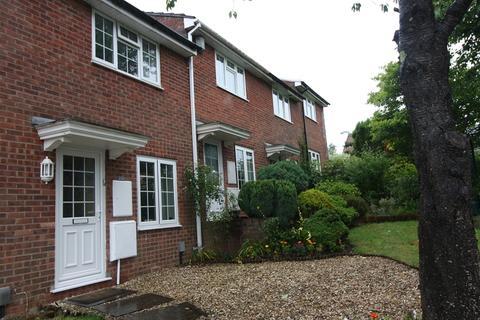 2 bedroom property for sale - Vista Rise, Llandaff, Cardiff, Cardiff. CF5 2SD