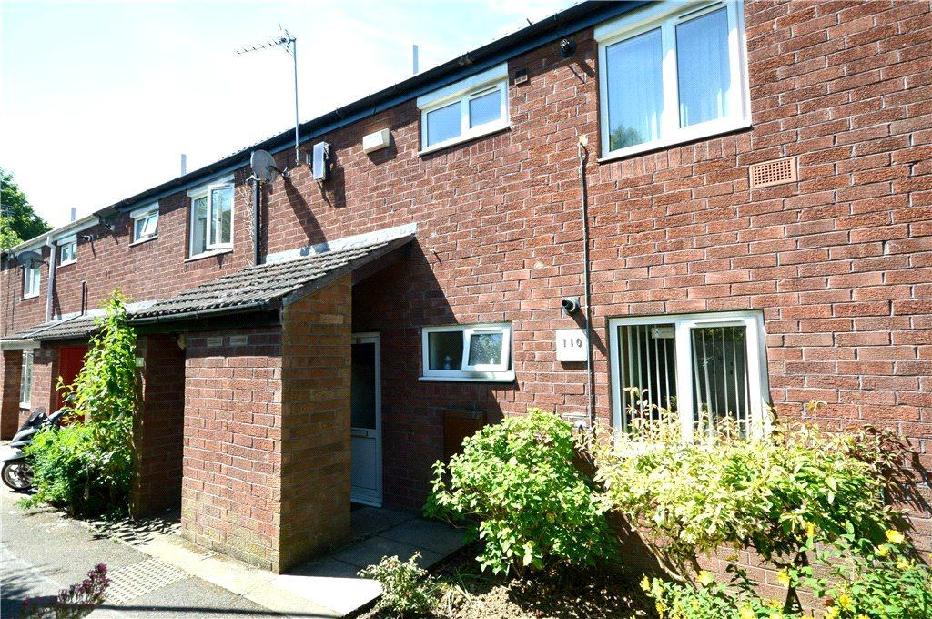 1 Bedroom Apartment Flat for sale in The Meadowings, Yarm, Stockton-On-Tees
