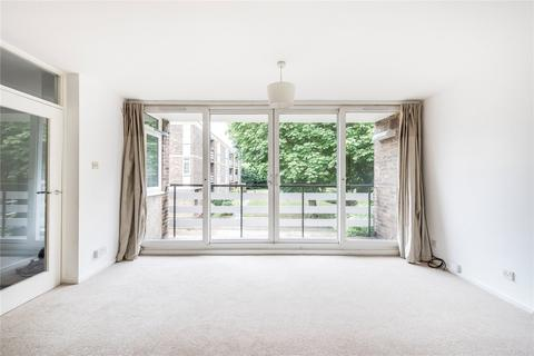 2 bedroom flat for sale - Charwood, Leigham Court Road, London, SW16