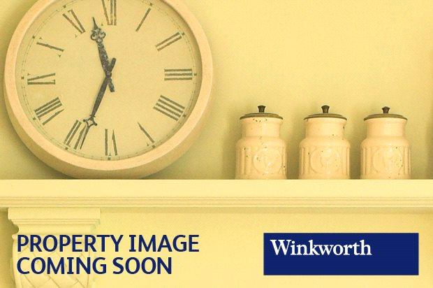 2 Bedrooms Flat for sale in Windsor Court, Newbury, Berkshire, RG14