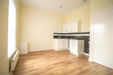 1 bedroom flat to rent - Gorton Road, Reddish, Stockport