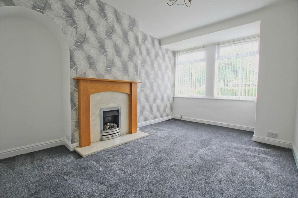 3 Bedrooms Terraced House for sale in Spring Bank West, Hull, East Riding of Yorkshire