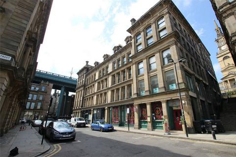 2 bedroom flat for sale - Level One @ Princes Building, King Street, Newcastle upon Tyne, Tyne and Wear, United Kingdom