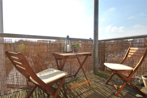 2 bedroom apartment to rent - Thomas Court, Three Queens Lane, Bristol, Somerset, BS1