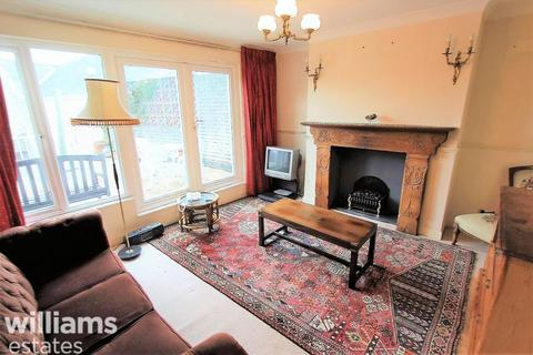 3 bedroom apartment for sale - Well Street, Ruthin