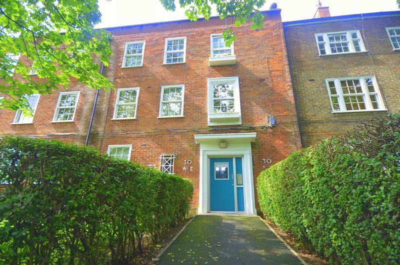 3 Bedrooms Apartment Flat for sale in Linnet Lane, Aigburth
