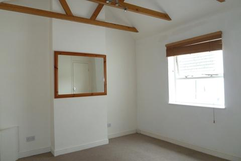 1 bedroom cottage to rent - Trafalgar Lane, Brighton BN14EH