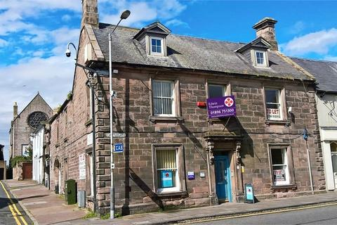 Property to rent - OFFICES (Individual or larger suites), 23 Castlegate, Berwick-upon-Tweed, Northumberland