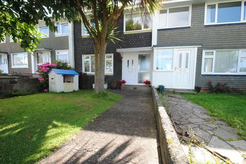 3 bedroom terraced house for sale - Ralph Close, Braunton