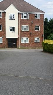2 bedroom ground floor flat for sale - Butteridges Close,, Dagenham Rm9