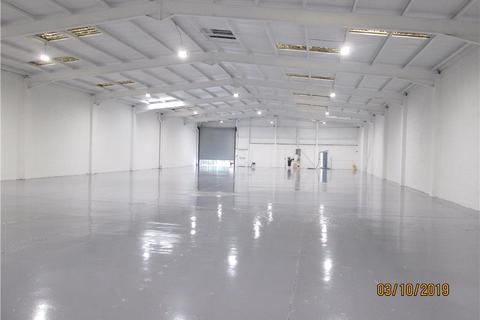 Industrial unit to rent - Unit 4, Spring Road Industrial Estate, Spring Road, Smethwick, B66 1PE