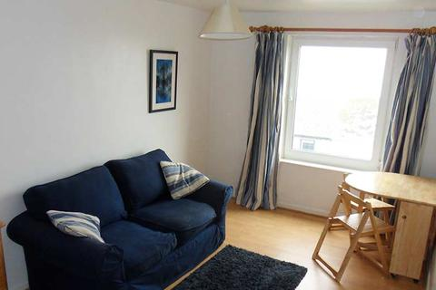 1 bedroom flat to rent - Gyllyng Street, Falmouth Tr11