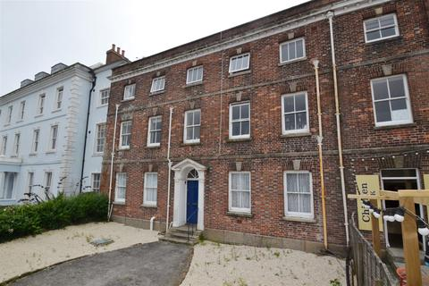 8 bedroom end of terrace house for sale - Bank Place, Falmouth