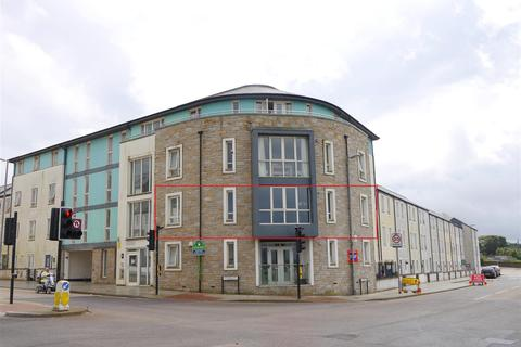 2 bedroom flat for sale - Kerrier Way, Camborne