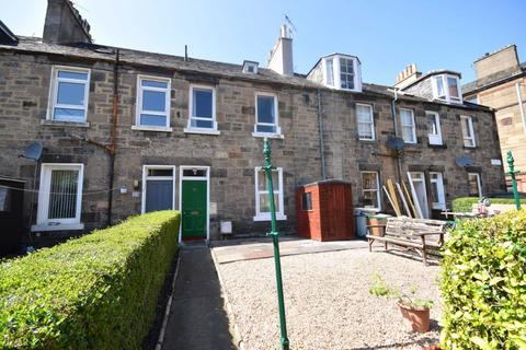 1 bedroom ground floor flat for sale - 20 Maryfield Place, Edinburgh, EH7 5AU