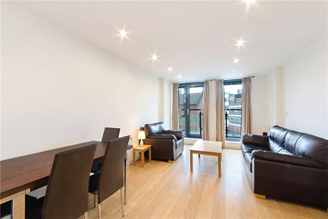 2 bedroom flat for sale - Webber Street, London, SE1