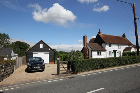 2 bedroom semi-detached house for sale - Sandon, Chelmsford