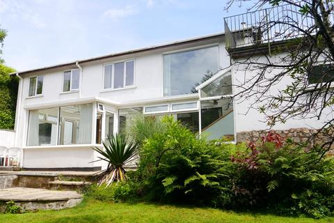 3 bedroom detached house for sale - Seworgan, Falmouth