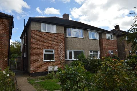 3 bedroom maisonette to rent - Worsley Bridge Road Sydenham SE26