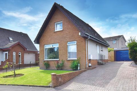 3 bedroom detached house for sale - 5 Muirlees Crescent, Milngavie, G62 7JA