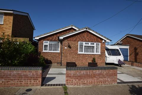 Bungalows In Canvey Island For Sale