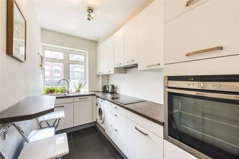 Maisonette to rent - Redcliffe Close, Old Brompton Road, London, SW5