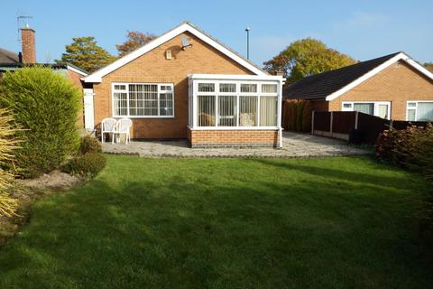 2 bedroom bungalow to rent - Wollaton Vale, Wollaton, Nottingham