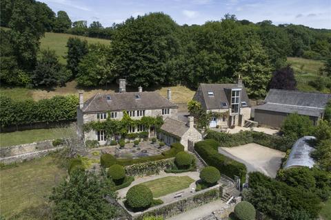 5 bedroom detached house for sale - Slad, Stroud, Gloucestershire
