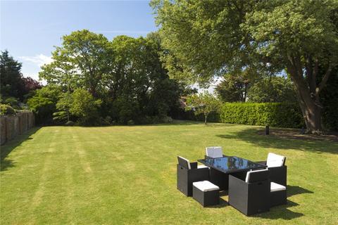 7 bedroom detached house for sale - Shakespeare Road, Birchington, Kent
