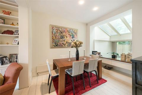 4 bedroom terraced house for sale - Rawlings Street, London