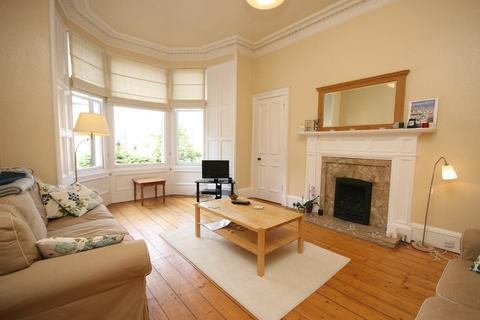 2 bedroom flat to rent - Comely Bank Avenue, Edinburgh