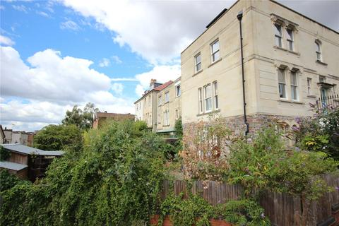1 bedroom apartment for sale - Montpelier View House, 122 York Road, Montpelier, Bristol, BS6