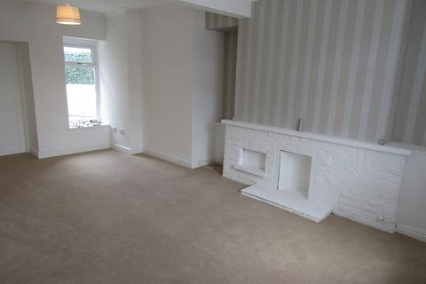 2 bedroom property for sale - Vicarage Road, Morriston, Swansea, City And County of Swansea.