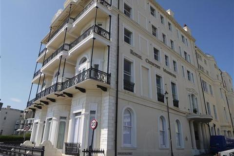 1 bedroom apartment to rent - Royal Crescent Mansions, 100 Marine Parade, Brighton