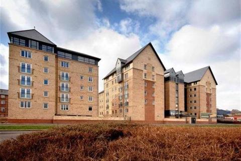 1 bedroom apartment to rent - Regent House, Cross Bedford Street, S6 3BA