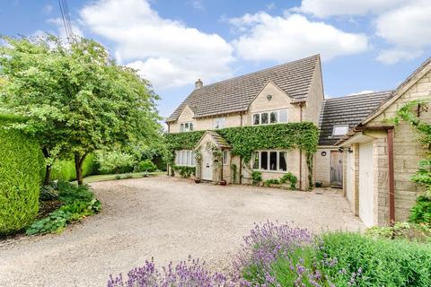 4 bedroom detached house for sale - Elkstone, Cheltenham, Gloucestershire, GL53