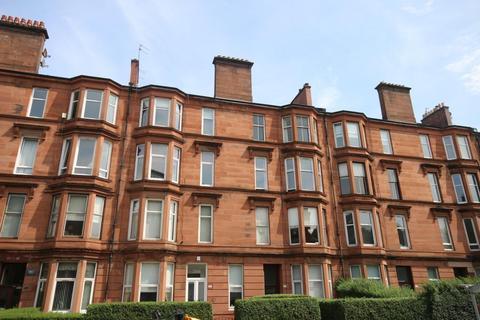 1 bedroom flat for sale - 3/2, 264, Crow Road, Broomhill, Glasgow, G11 7LA