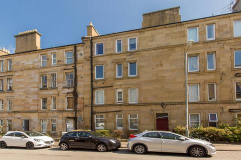 1 bedroom flat for sale - 21/3 Wardlaw Place, Gorgie, EH11 1UG