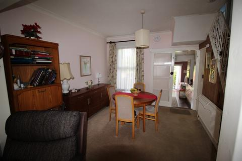 2 bedroom terraced house for sale - Clarendon Road, Gravesend, Kent DA12