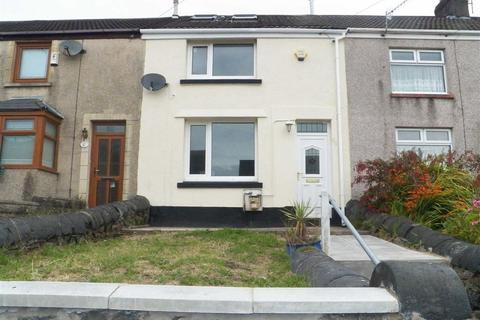 3 bedroom terraced house for sale - Penfilia Road, Brynhyfryd