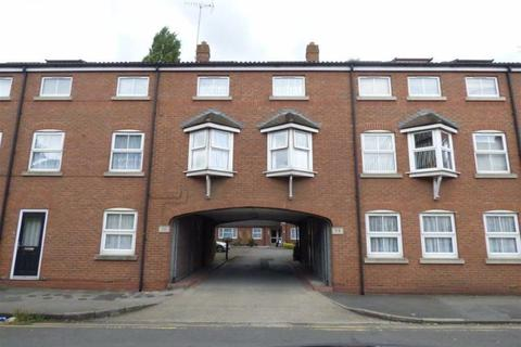 1 bedroom flat to rent - Idas Court, 4 - 6 Princes Road, Hull, East Yorkshire, HU5