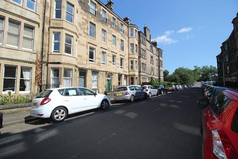 2 bedroom flat to rent - Ogilvie Terrace, Polwarth, Edinburgh, EH11 1NS