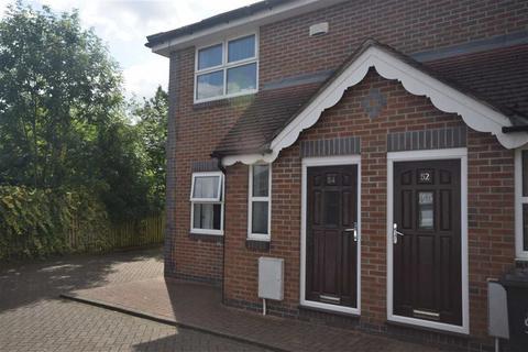 2 bedroom apartment to rent - Eccles Road, Swinton